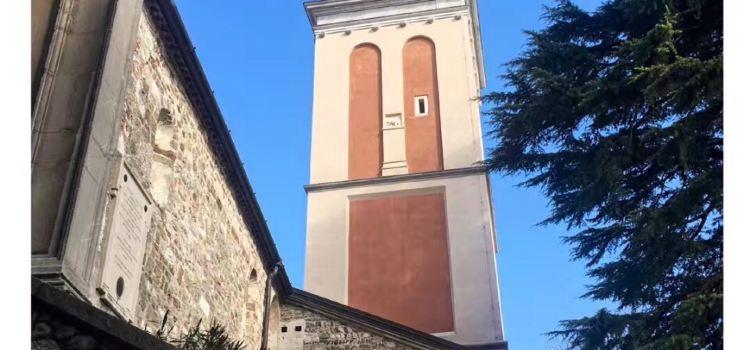 Il Castello di Udine3