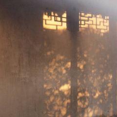 Jinniu Street Mosque User Photo