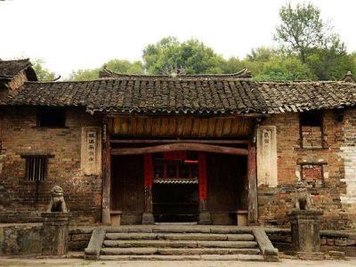 Liangcun