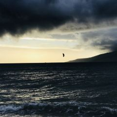 卡阿納帕利沙灘用戶圖片
