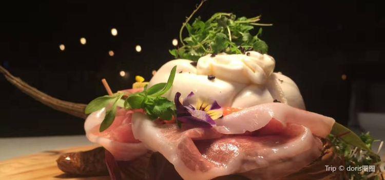 Da Ma Ke Italy Restaurant( Jing Hua )1