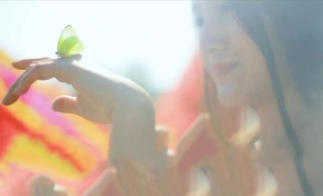 【9元票】中國北戴河:沙雕海洋樂園第五屆槐花節