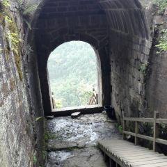 Hailong Village User Photo