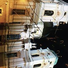 Mozart Residence User Photo
