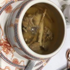 Dao Xiang Restaurant User Photo
