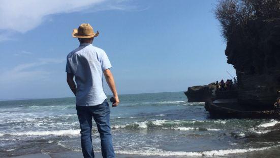 Bali Dream Walk