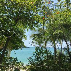 Tamarindo Beach User Photo