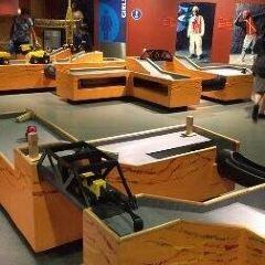 兒童博物館用戶圖片