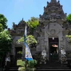Agung Rai Museum of Art User Photo