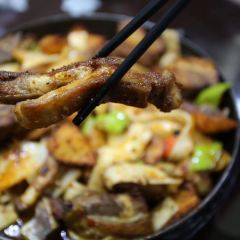 馬乃炕鍋羊肉用戶圖片