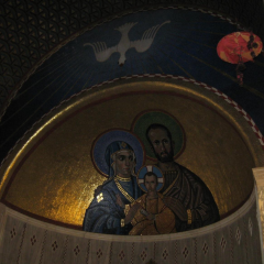 Westminster Cathedral User Photo