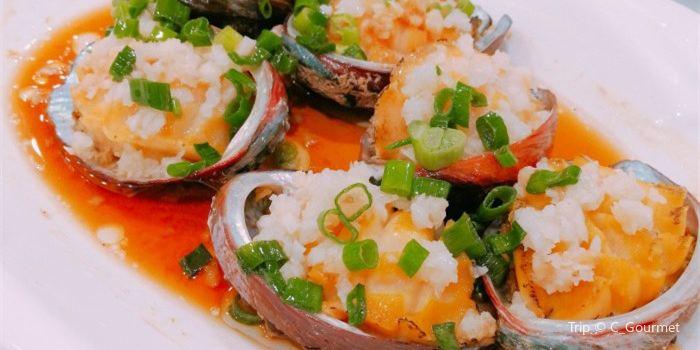 Hong Xing Seafood Restaurant (QiYi Road)1