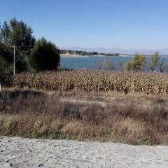 Guanting Reservoir User Photo