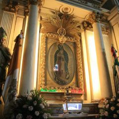 Catedral User Photo