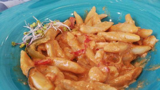 Proto Food&More