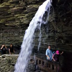 Watkins Glen User Photo