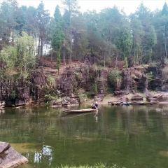 紅石林用戶圖片