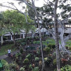 Poipu Kai Resort User Photo