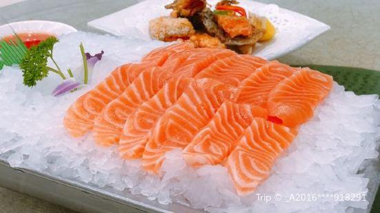 Xinxiangle Seafood