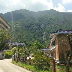 Shanwei Lianhua Mountain Hot Spring Resort User Photo