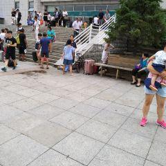Fushun Museum User Photo