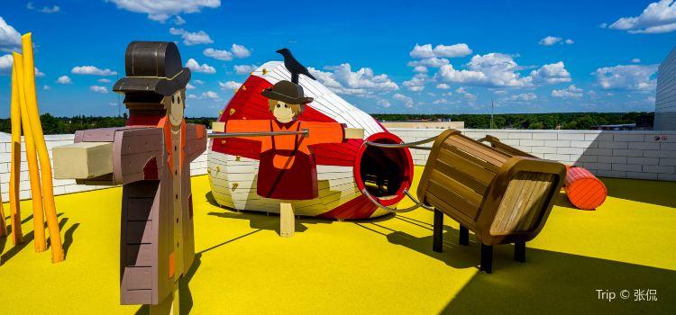 LEGO House3