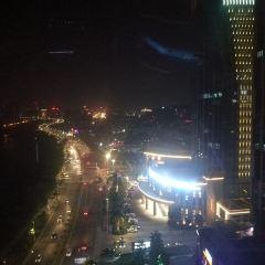 취안저우즈옌(천주지안) 관람차 여행 사진