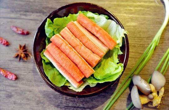 莽子火鍋(南一環店)
