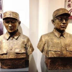 Daqingshan Victory Breakout Memorial Hall User Photo