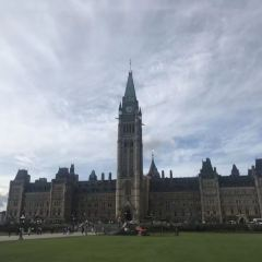 Parliament Hill User Photo