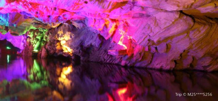 치량동굴2