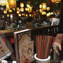 NA JING DA PAI DANG HENG LONG AN CHANG DIAN User Photo