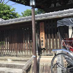 Yasakanoto User Photo