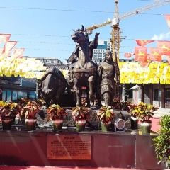 Taiping Temple User Photo