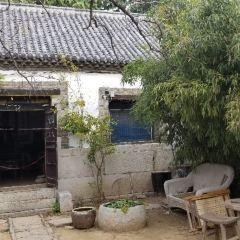 Huanglujingcun User Photo