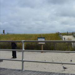 Citizens Bank Park User Photo