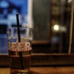 Tep Bar User Photo