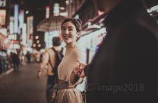 东京-C-image2018