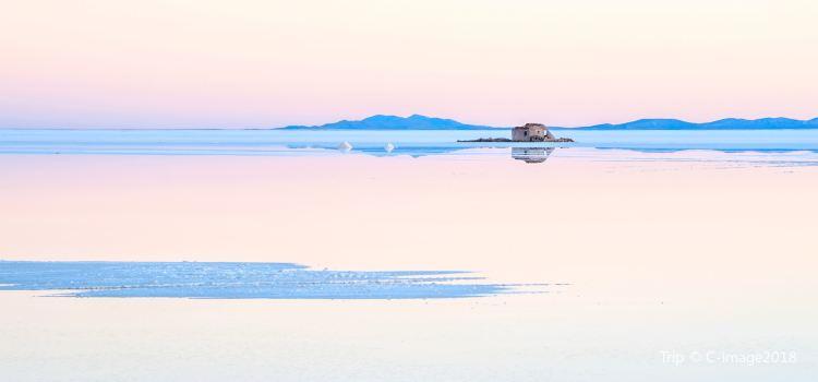 Salar de Uyuni3