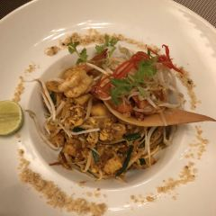 Oriental Spoon User Photo