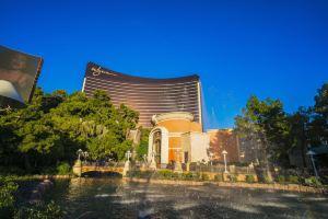 Las Vegas,Recommendations