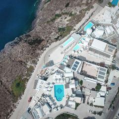 Rocabella Santorini Resort Spa and Pool用戶圖片