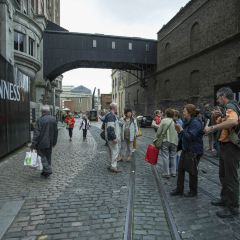 Guinness Storehouse User Photo