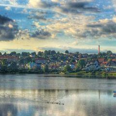 Koldinghus User Photo