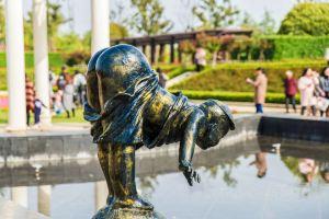 滁州,最型旅行體驗