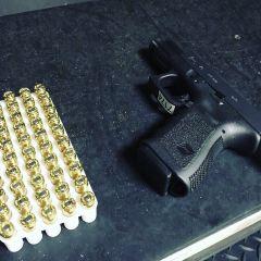 USA Gun Club實彈射擊用戶圖片