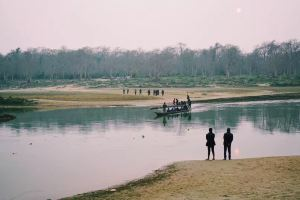 Chitwan,Recommendations