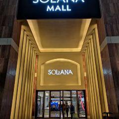 Solana User Photo