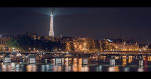 Paris,2019firsttravelpic