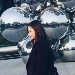 리움 삼성미술관 여행 사진